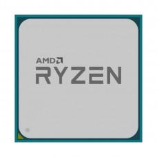 Процессор AMD (Ryzen 3-3100, 3.1GHz, 4-core, 16MB, AM4)
