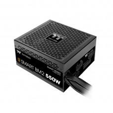 Блок питания Thermaltake Smart BM2 550W