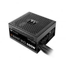 Блок питания Thermaltake Smart BM2 650W