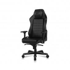 Игровое компьютерное кресло DX Racer DMC/IA233S/N