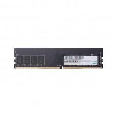 Оперативная память Apacer EL.08G2V.GNH
