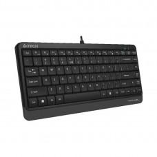 Клавиатура A4Tech Fstyler FK11