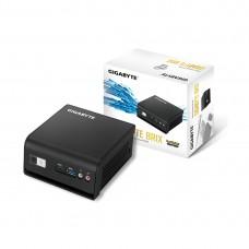 Персональный компьютер Мини ПК Gigabyte BRIX GB-BLCE-4105R