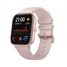 Смарт часы Amazfit GTS A1914 Rose Pink