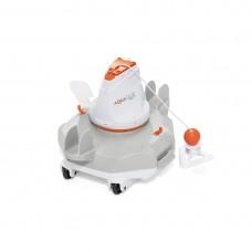 Автоматический вакуумный пылесос для бассейнов Bestway 58620