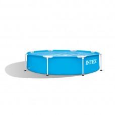 Каркасный бассейн Intex 28205NP