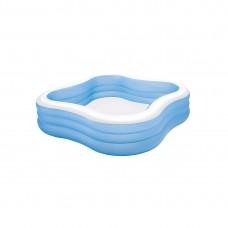 Надувной бассейн Intex 57495NP