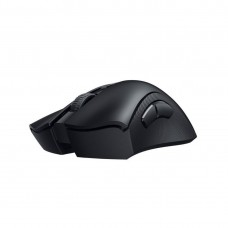 Компьютерная мышь Razer DeathAdder V2 Pro