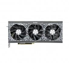 Видеокарта PALIT RTX3090 GAMEROCK 24G (NED3090T19SB-1021G)
