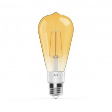 Лампочка Yeelight Smart LED  Filament Bulb ST64
