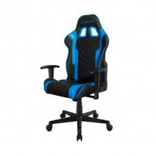 Игровое компьютерное кресло DX Racer GC/O132/NB
