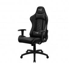 Игровое компьютерное кресло Aerocool AC110 AIR All B