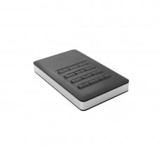 Внешний жёсткий диск Verbatim 53401 1TB 2.5