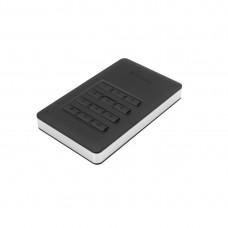 Внешний жёсткий диск Verbatim 53403 2TB 2.5