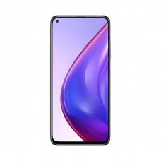 Мобильный телефон Xiaomi Mi 10T Pro 256GB Aurora Blue