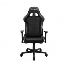 Игровое компьютерное кресло DX Racer GC/P188/N