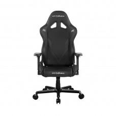 Игровое компьютерное кресло DX Racer GC/G001/N