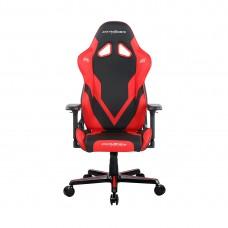 Игровое компьютерное кресло DX Racer GC/G001/NR