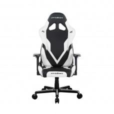 Игровое компьютерное кресло DX Racer GC/G001/NW