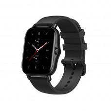 Смарт часы Amazfit GTS2 A1969 Midnight Black