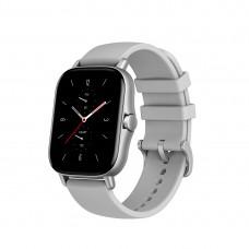 Смарт часы Amazfit GTS2 A1969 Urban Grey