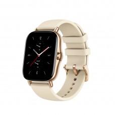 Смарт часы Amazfit GTS2 A1969 Desert Gold
