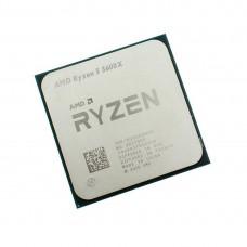 Процессор AMD AM4 Ryzen 5 5600X