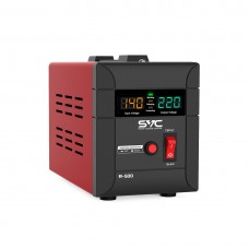Стабилизатор SVC R-600