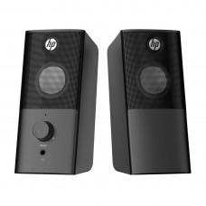 Колонки HP DHS-2101
