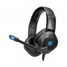 Гарнитура HP DHE-8002 Черный