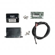 Батарея аварийного питания кэш-памяти Supermicro BTR-CV3108-1U1