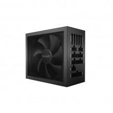 Блок питания Bequiet! Dark Power 12 850W P12-850W BN315