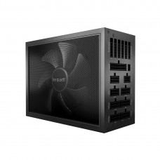 Блок питания Bequiet! Dark Power Pro 12 1200W P12-1200W BN311