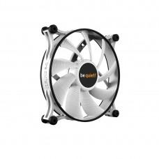 Вентилятор для компьютерного корпуса Bequiet! Shadow Wings 2 140mm White