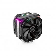 Кулер для процессора Deepcool AS500 Plus