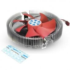 Кулер для процессора X-COOLER X141B