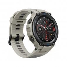 Смарт часы Amazfit T-Rex Pro A2013 Desert Grey