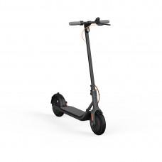Электросамокат Ninebot KickScooter F30 Серый