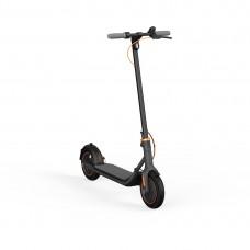 Электросамокат Ninebot KickScooter F40 Серый