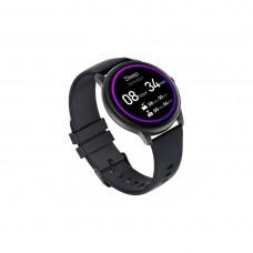 Смарт часы Imilab KW66