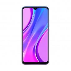 Мобильный телефон Xiaomi Redmi 9 32GB NFC Sunset Purple