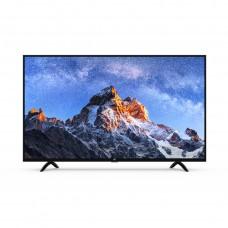 Смарт телевизор Xiaomi MI LED TV 4A (L55M5-ARUM)