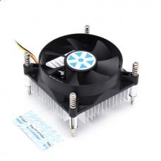 Кулер для процессора Inte X-COOLER X143H
