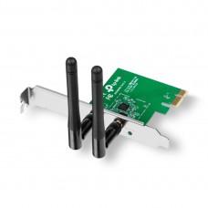 Сетевой адаптер TP-Link TL-WN881ND