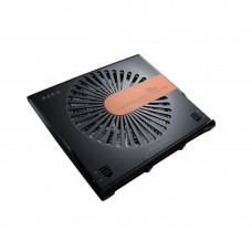 Охлаждающая подставка для ноутбука, Flexlapper CRF-102
