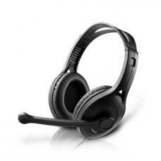 Наушники Edifier K800 Чёрный