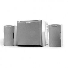 Акустическая система Edifier X400 Серебро