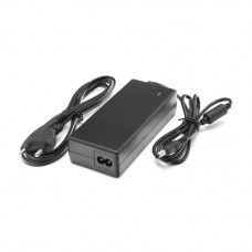 Персональное зарядное устройство TOSHIBA 15V/6A 90W Штекер 6.3*3.0