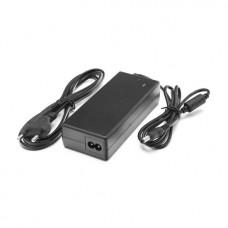 Персональное зарядное устройство TOSHIBA 19V/4.74A 90W Штекер 6.3*3.0