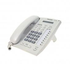 Системный телефон Panasonic KX-T7665RU